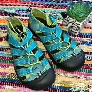 Keen ~ Boys' sandals